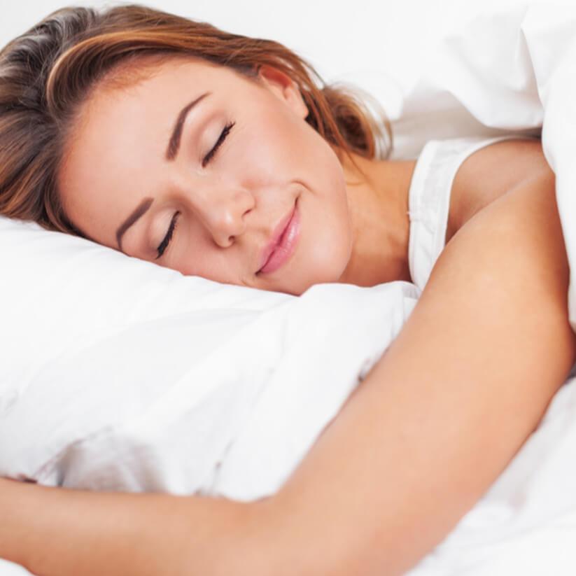 Het orthopedisch matras bij lichamelijke klachten.